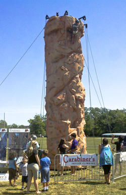 climbing-tower-page