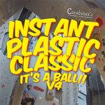Instant Plastic Classic March 2016