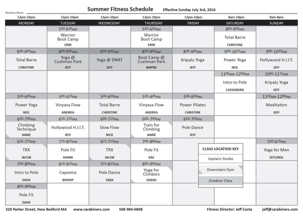 FitnessCalendar_v17_Postcard-Back-WEB